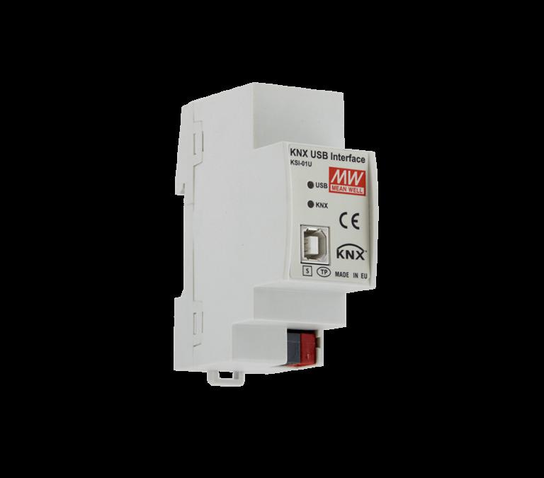 KSI-01U KNX-USB vmesnik